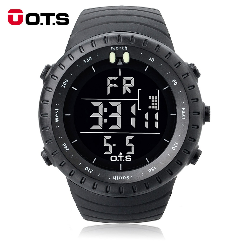smartw wrist sports sliver led s shock men fashion digital climbing t watches product skmei watch military waterproof outdoor